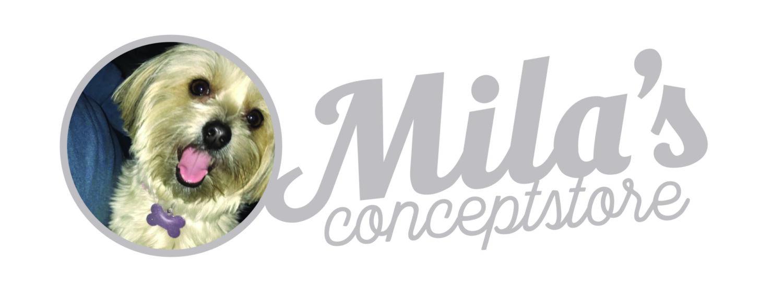 Mila's Conceptstore
